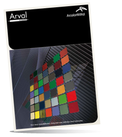 COLOR_ARVAL