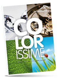 COLOR_ISSIME